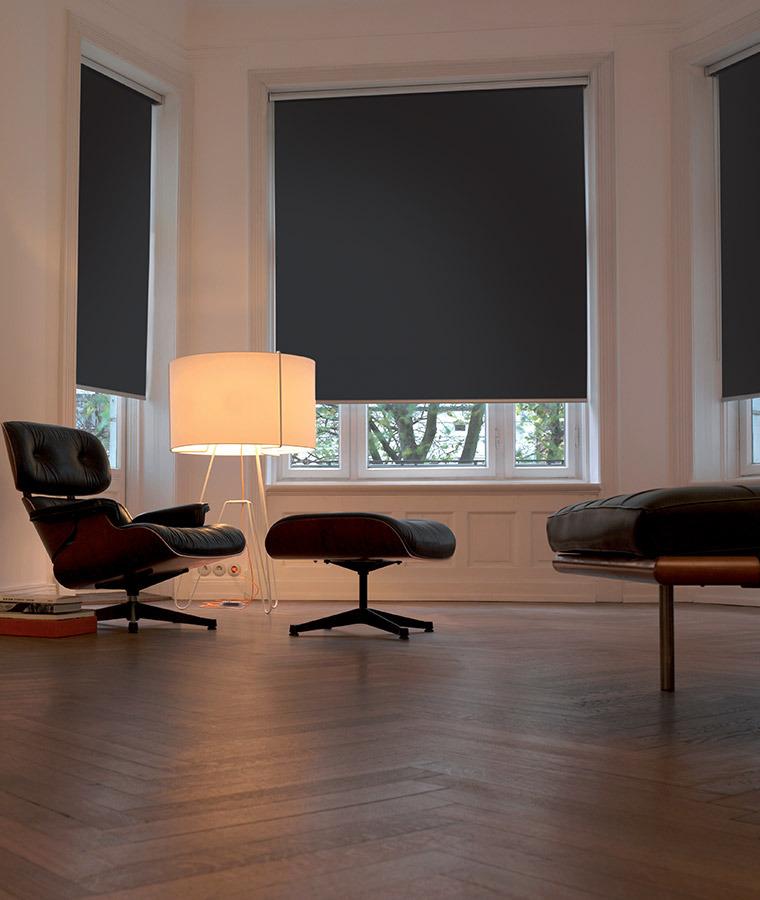 store enrouleur occultant sur mesure pas cher stores. Black Bedroom Furniture Sets. Home Design Ideas