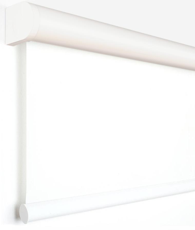 store enrouleur avec coffre sur mesure stores. Black Bedroom Furniture Sets. Home Design Ideas