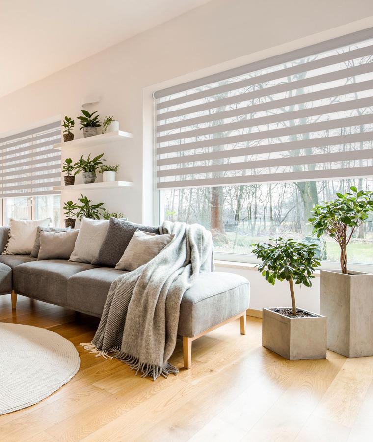 store enrouleur jour nuit sur mesure stores. Black Bedroom Furniture Sets. Home Design Ideas