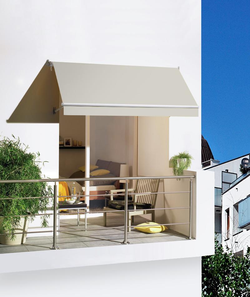 store projection sur mesure stores. Black Bedroom Furniture Sets. Home Design Ideas